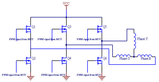 Motor Speed Control  M With Arduino moreover Switch Wiring Diagram additionally Pc Water Cooling Diagram Free Download Wiring Diagram Schematic moreover Voltage Drop Test also Wiring Diagram To Arduino ULN2003. on m fan controller schematic diagram